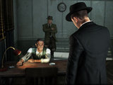 Gaming Preview: L.A. Noire