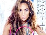 J.Lo 'On The Floor'