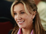 Desperate Housewives S07E13 'I'm Still Here': Lynette Scavo