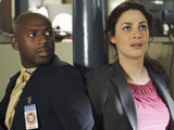 No Ordinary Family S01E13 'No Ordinary Detention'