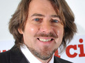 Jonathan Ross says that it is time for people to move on from Sachsgate.