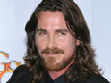 Batman star Christian Bale is to reunite with acclaimed director Terrence Malick on his next film.