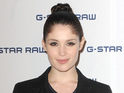 Quantum of Solace star Gemma Arterton says that she gets annoyed when people criticize her body.