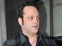 Vince Vaughn may star in a new comedy film from The Break-Up co-writer Jeremy Garelick.