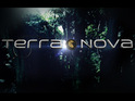 The producers of sci-fi series Terra Nova claim that the show is more about humanity than dinosaurs.
