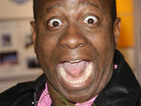Pat Sharp teams with Dave Benson-Phillips for Pointless Celebrities