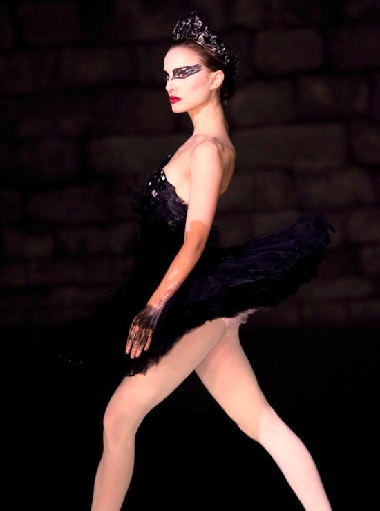 Natalie Portman Oscars Dress 2011. OSCARS 2011 NATALIE PORTMAN