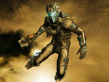 Gaming Review: Dead Space 2
