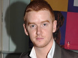 Mikey North aka 'Gary Windass'