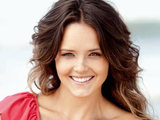 Ruby Buckton from 'Home and Away'