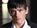 George Sampson as Kyle Stack from Waterloo Road