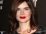 Betsy Brandt