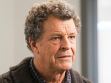 Fringe S03E11 'Reciprocity': Walter Bishop