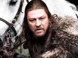 Eddard Stark from Game of Thrones