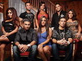 Jersey Shore: The Cast