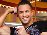 "Jersey Shore: Mike ""The Situation"""