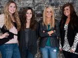 Teen Mom 2: Leah, Kat, Jen and Chel