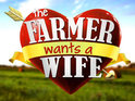 One budding relationship from The Farmer Wants a Wife doesn't work out.