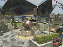 Click in to watch a full-length trailer showing all five maps for Black Ops DLC 'First Strike'.