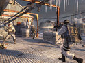 Activision announces release dates for COD: Black Ops's First Strike map pack on PS3 and PC.