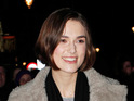 Keira Knightley says that researching roles is a part of her ongoing education.