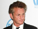 Oscar winner Sean Penn suggests that his friend Charlie Sheen has begun to make rational decisions.