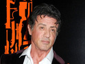 Sylvester Stallone reportedly asks a private investigator to look into his son's passing.