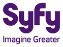 Former DC exec Gregory Noveck joins Syfy Films as senior vice president of production.