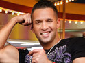 Jersey Shore star Mike 'The Situation' Sorrentino will star in a new comedy web series.