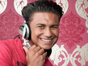 "Pauly D describes the upcoming end of MTV's Jersey Shore as ""bittersweet""."