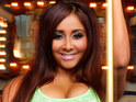 Nicole 'Snooki' Polizzi claims she is ready to grapple with the WWE's best at WrestleMania XXVII.