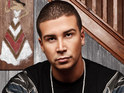 Vinny Guadagnino reveals that he is suffering from anxiety and exhaustion.