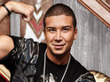 MTV says that fans will learn more about Vinny Guadagnino's exit from Jersey Shore later this year.