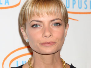 Jaime Pressly
