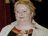 Magda Szubanski