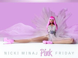Nicki Minaj, Pink Friday