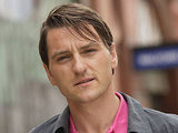Owen Turner from EastEnders