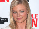 Amy Smart
