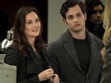 Gossip Girl: S04E13 - Blair and Dan