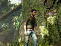 Click here to view the first screenshot of Uncharted on Sony's Next Generation Portable.