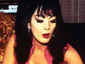 Tura Satana, who played iconic buxom beauty Varla in Faster, Pussycat! Kill! Kill!, has died at 72.