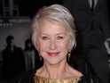Helen Mirren and Romola Garai are linked to Julian Fellowes's new Titanic drama.