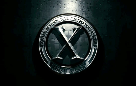 'X-Men: First Class' will open in cinemas this summer!