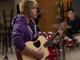 Glee S02E13 'Comeback': Chord