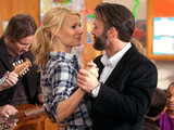 Gwyneth Paltrow in &#39;Country Strong&#39;