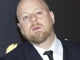 David Slade, Director