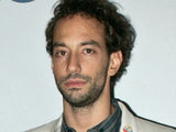 Albert Hammond Jr. of The Strokes
