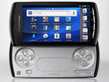 Sony Ericsson says that the Xperia Play, also known as the PlayStation Phone, is to be unveiled this weekend.