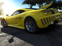 Test Drive Unlimited 2 offers plenty of sun-soaked, open-world racing fun, barring a few flaws.