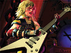 Guitar Hero retrospective: Looking back at the influential original